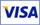 Πληρώστε με visa