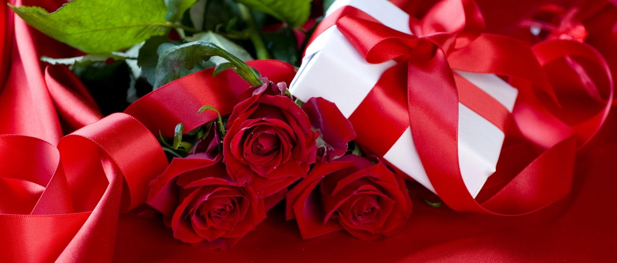 Δείτε τις προτάσεις μας για δώρα αγάπης
